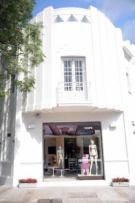 Dolores fancy hope lingerie la marca de ropa interior brasile a se instala en argentina - Brasilena ropa interior ...