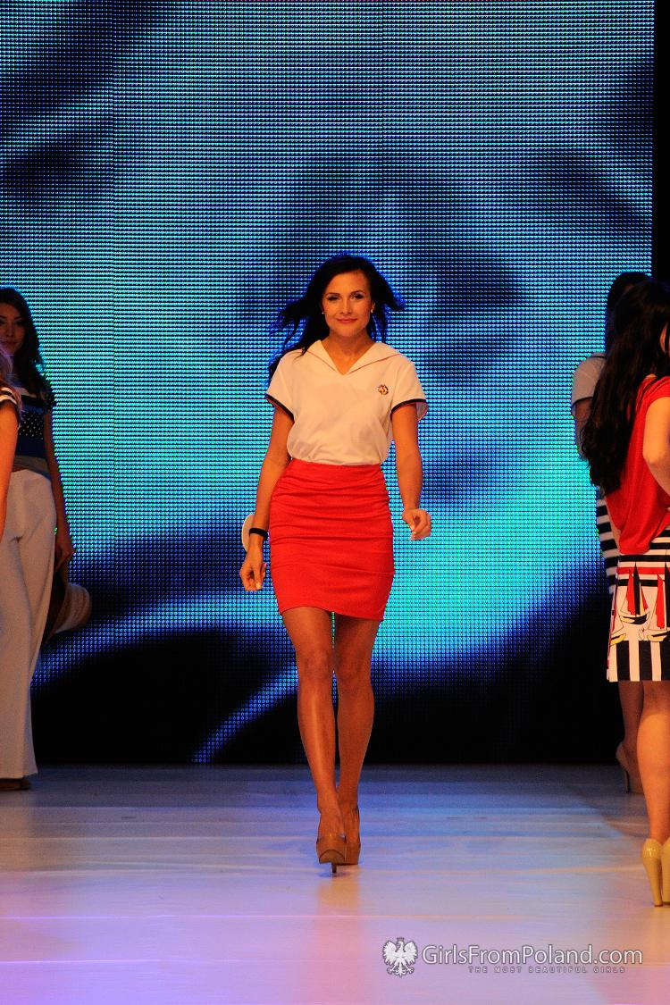 Miss Polonia Lodzkie 2014  Zdjęcie 130