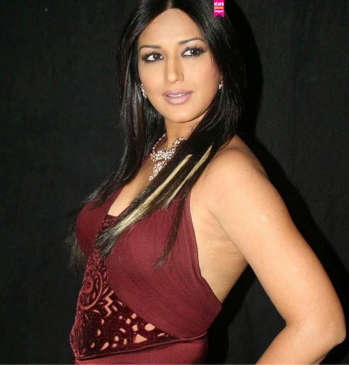 padma lakshmi fake fuck pics