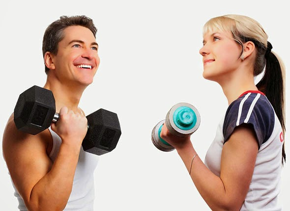 músculos-errores