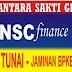 Lowongan Kerja di NSC Finance - Wonosari