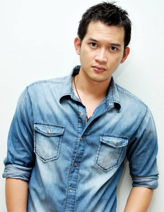 Foto Pemain Pemeran Sinetron Surat Kecil Untuk Tuhan RCTI 2013