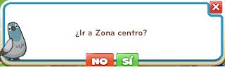 Tienes problemas para entrar a la Zona Centro?  Ir+a+la+zona+centro+mejor