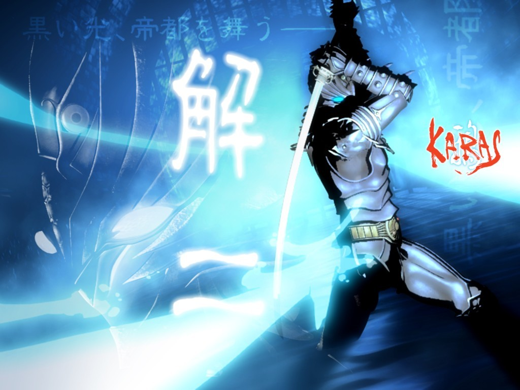 http://4.bp.blogspot.com/-wICuiQRAO4Q/TdKizvWg1lI/AAAAAAAAAAs/yLSeVLSCWf0/s1600/free+anime+wallpapers8.jpg