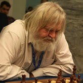 Artur Yusupov