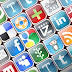What Is The Best Social Bookmarking Tool