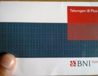 Syarat Membuat Rekening ATM Beda Provinsi