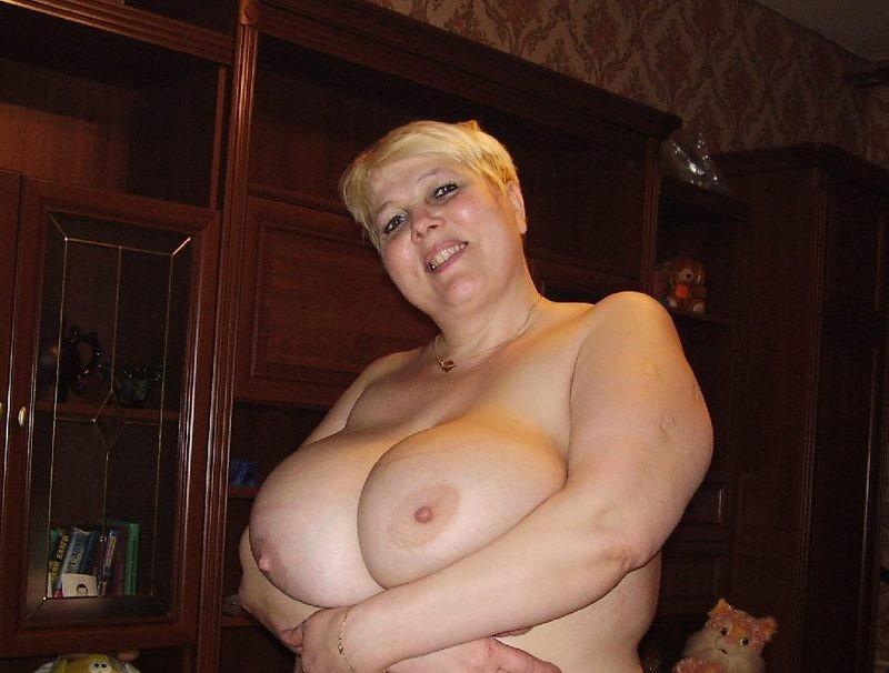 частные фото русскихполных женщин в возрасте порно