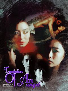 Phim Thiên Thần Quyến Rũ - Temptation Of An Angel [Vietsub] 2009 Online