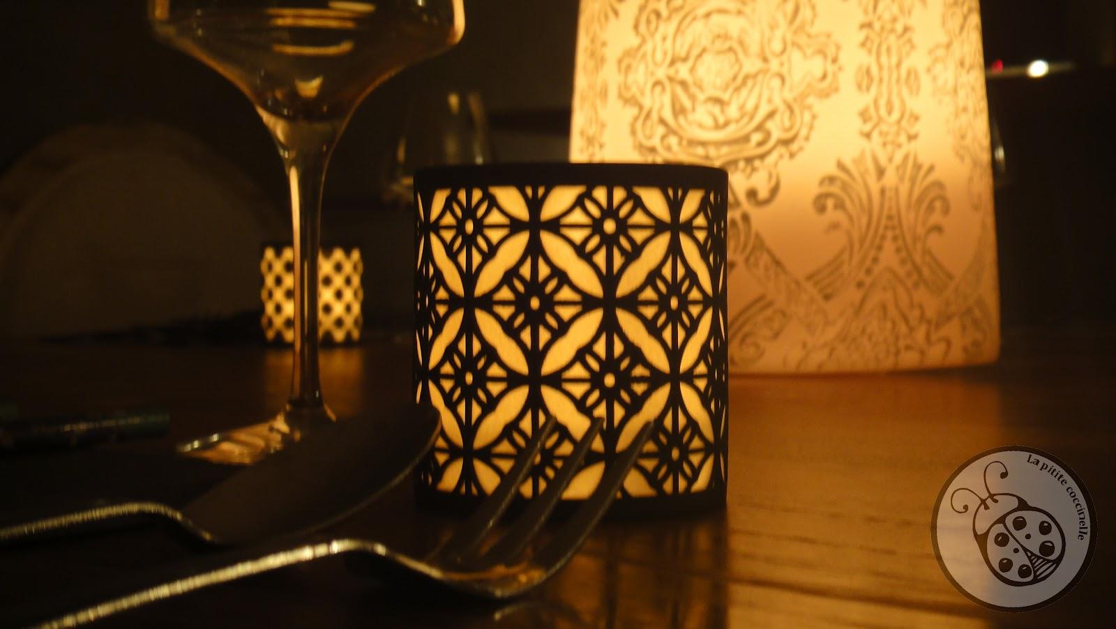la pitite coccinelle. Black Bedroom Furniture Sets. Home Design Ideas