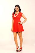 Actress Chandini latest glam pics-thumbnail-6