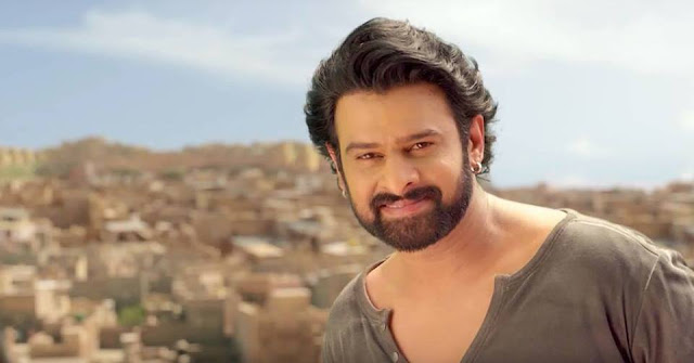 TOUGH IS WHAT TOUGH DOES! Watch the action packed TV Ad of the new Mahindra TUV300 starring Prabhas of Baahubali fame.