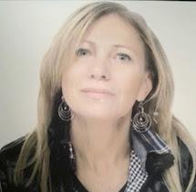 Biografia di Paola Bajo
