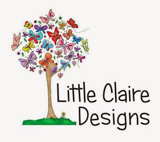 http://www.littleclaire.co.uk/