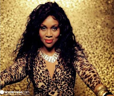 Lizha James - Xingomana (Feat. Afro Madja & W Tofo)
