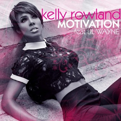kelly rowland motivation album artwork. wallpaper Kelly Rowland ft.