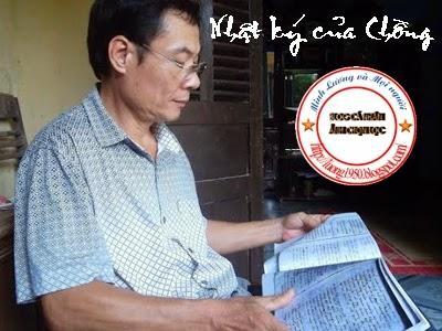 http://luong1950.blogspot.com/search/label/Th%C6%B0%20gi%C3%A3n