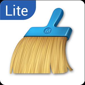 သင့္ဖုန္းေလးလန္ၿပီး ရႈပ္ပြေနပါသလား One Click နဲ႔ ရွင္းထုတ္ေပးလိုက္ပါ-Clean Master Lite - Security v1.1.3 build 10130093 APK