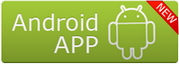 數位夢想 Android App
