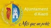 Ajuntament d'Alaró