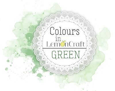 Zielone wyzwanie / Green challenge