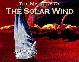 Solar Wind 1