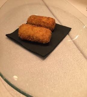 Borsalino-croquetes