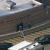 "Sandy Hook 911 Call : ""There's A Rumor It's FAKE"""