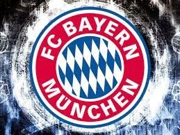 Bayern Munich vs Werder Bremen saturday 7/12/2013 Bundesliga 2013 Live stream Broadcasting