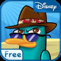 Where's My Summer? App - Disney Apps - FreeApps.ws