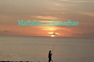 http://turmuzitur.blogspot.com/