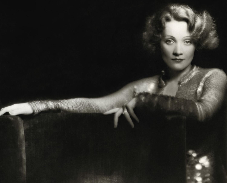 Marlene+Dietrich+2+Shanghai+Express.jpg
