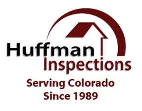 Huffman Inspections - Homestead Business Directory