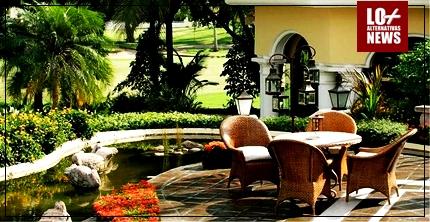 INTERCAMBIO+DE+CASAS001LO+ OTRA ALTERNATIVA PARA EL INTERCAMBIO DE CASAS POR VACACIONES NEWS