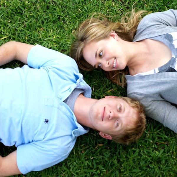 imagens de Melhores Amigos para facebook,orkut,tumblr