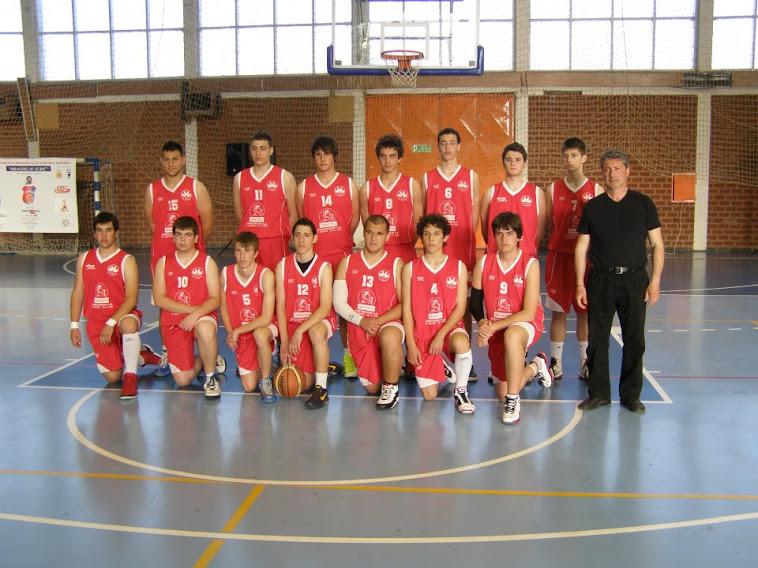 Η Ομάδα του Ορφέα στο Τουρνουά της Σερβίας
