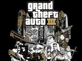 Download Game GTA Untuk Android Gratis