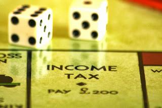 origin 4105756012 討債教學: 討債信的寫法 第一課 咦