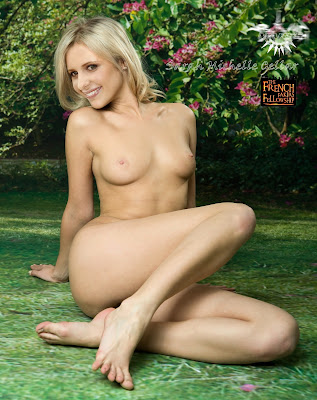 88303 marss sarah michelle gellar artwork 01v2 2009 psp12 123 737lo Sarah Michelle Gellar Nude Possing her Boobs & Ass Fake