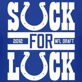 colts-suck-for-luck_design.png