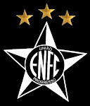 Blog do Estrela do Norte Futebol Clube
