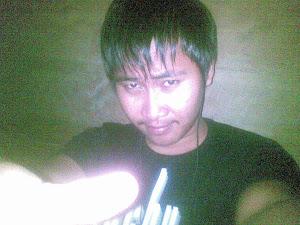 Arly Andi Pranata