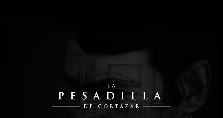 """""""La Pesadilla de Cortázar"""" cortometraje guatemalteco"""