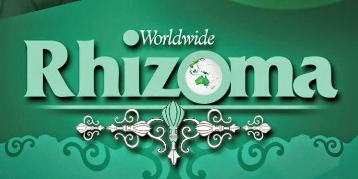 Khumaira's Rhizoma Worldwide