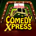 Watch Asianet Lunars Comedy Express on 5th December 2013