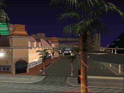 casino royale online gaming pc erstellen