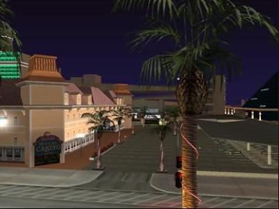 code for gta casino royale 7