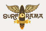 SURF O RAMA FESTIVAL!!!