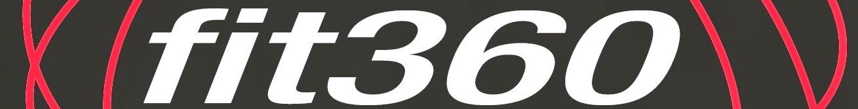 fit360 Blog