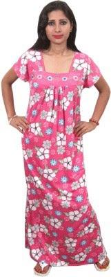 http://www.flipkart.com/indiatrendzs-women-s-nighty/p/itme7hb7nhy3hyzy?pid=NDNE7HB7X6DB4E3J